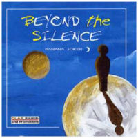 cd_beyond_the_silence